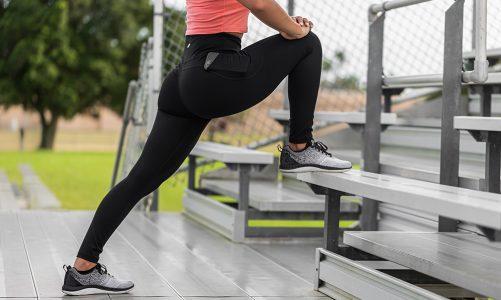 best workout leggings for women