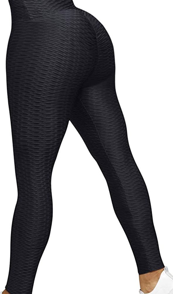 es8 workout leggings for women