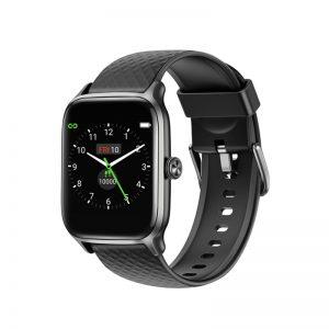 Letsfit EW1 Smartwatch 5ATM Waterproof