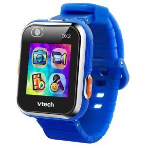 vtech kids smartwatch boys and girls