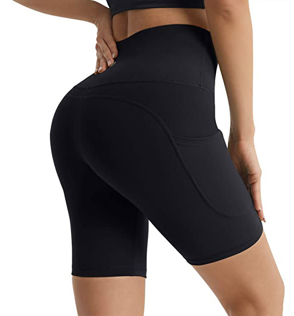 y03 workout leggings for lifting